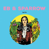 Sun/Son by Eb & Sparrow