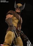 """Marvel Wolverine 12"""" Figure"""