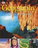 Geography A Children's Encyclopedia by DK