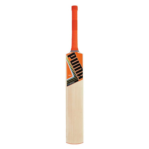 Puma Evo Speed Junior SM Cricket Bat