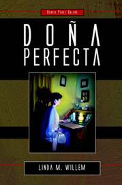 Doqa Perfecta by Benito Perez Galdos