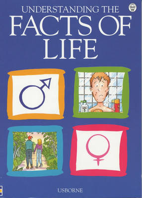 Understanding the Facts of Life image