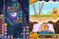 Meteos: Disney Magic for Nintendo DS image