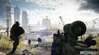 Battlefield 4 for Xbox 360 image