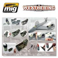 The Weathering Magazine Issue 9: K.O. & Wrecks image