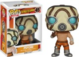 Borderlands - Psycho Pop! Vinyl Figure