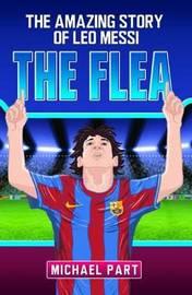 The Flea by Michael Part