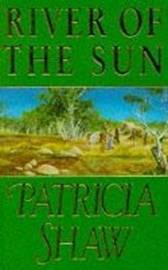 River of the Sun by Patricia Shaw image