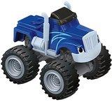 Blaze & The Monster Machines: Diecast Vehicle - Crusher