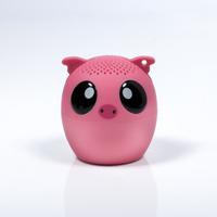 Pig Bluetooth Speaker