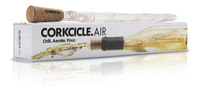 Corkcicle: Air - Chill, Aerate, Pour