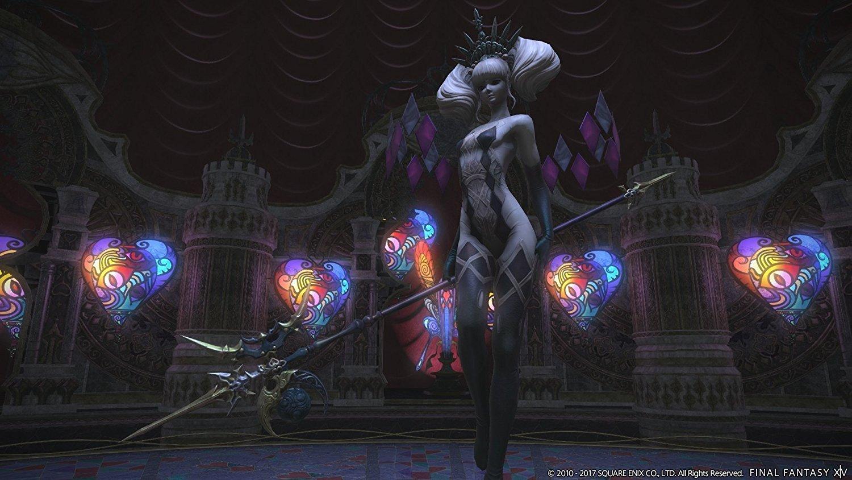 Final Fantasy XIV: Complete Edition