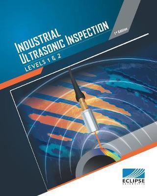 Industrial Ultrasonic Inspection by Ryan Chaplin