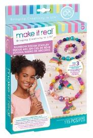 Make It Real - Rainbow Dream Jewellery