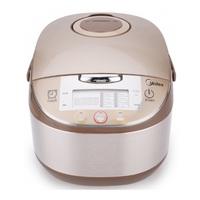 Midea 5L Multi-Function Rice Cooker