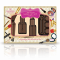Walkers Milk Chocolate Make Up Set 80g