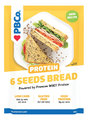PBCo. Protein Bread Mix (330g)
