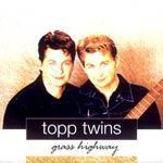 Grass Highway by Topp Twins