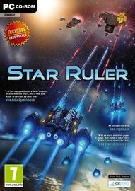 Star Ruler for PC