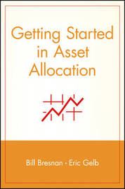 Getting Started in Asset Allocation by Eric Gelb