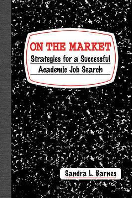 On the Market by Sandra L Barnes