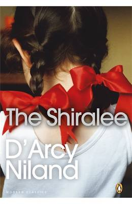 The Shiralee by D'arcy Niland image