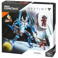 Mega Construx: Destiny - Atheon