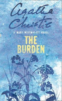 The Burden by Mary Westmacott image