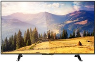 "50"" Konic FHD Television"