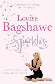 Sparkles by Louise Bagshawe image