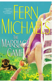 The Marriage Game by Fern Michaels image