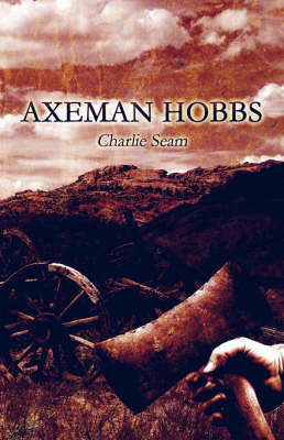 Axeman Hobbs by Charlie Seam image