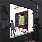 Echoes: The Best Of Pink Floyd (2CD) by Pink Floyd