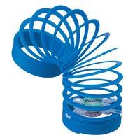 Slinky Sound FX image