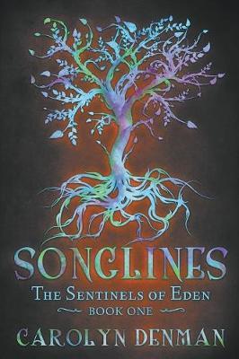 Songlines by Carolyn Denman