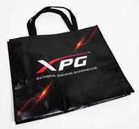 XPG Tote bag