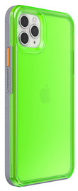 Lifeproof: Slam for iPhone 11 Pro Max - Cyber