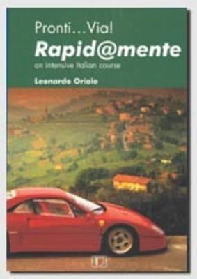 Pronti via! Rapid@Mente by Leonardo Oriolo