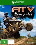 ATV Renegades for Xbox One