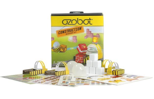 Ozobot Bit - Construction Kit