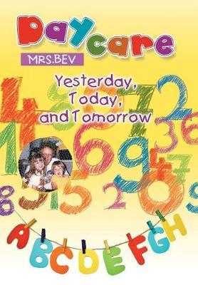 Daycare by Bev