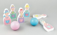 Floss & Rock - Fairy Skittles Set