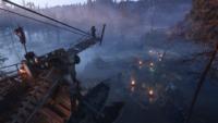 Metro Exodus for PS4 image