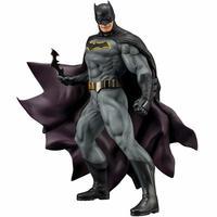 """DC Comics: Batman (DC-Rebirth) - 7.75"""" ArtFX+ Statue"""