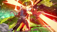 Guilty Gear Strive for PS5