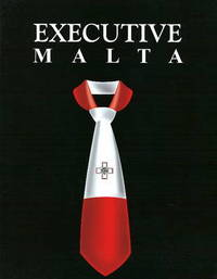 Executive Malta by Angela Wright image