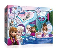 Disney Frozen - Electronic Diary