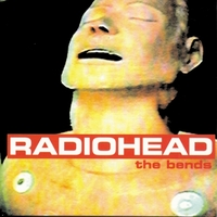 The Bends by Radiohead image