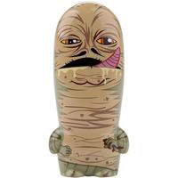 16GB Star Wars Jabba the Hutt Mimobot USB Flash Drive