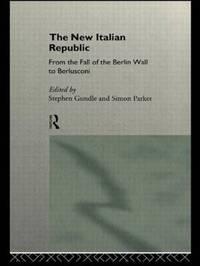 The New Italian Republic image